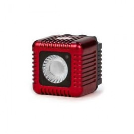 Lume cube 1 red lume cube
