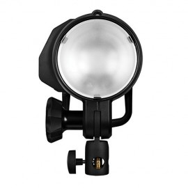 Profoto flash B1X 500 AirTTL Location Kit