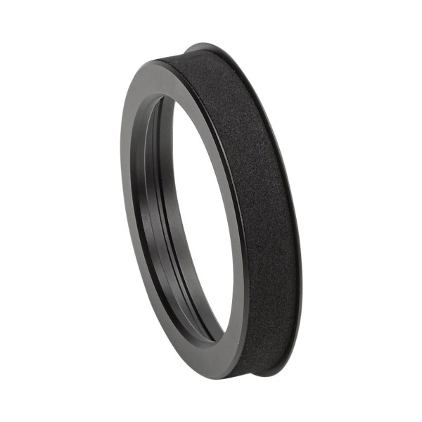 Rollei Filter adaptor ring 77 mm to 150 mm