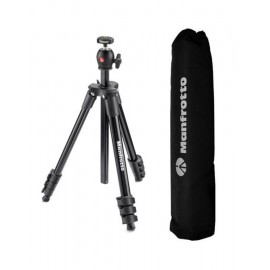 MANFROTTO TRIOPDE COMPACT LIGHT