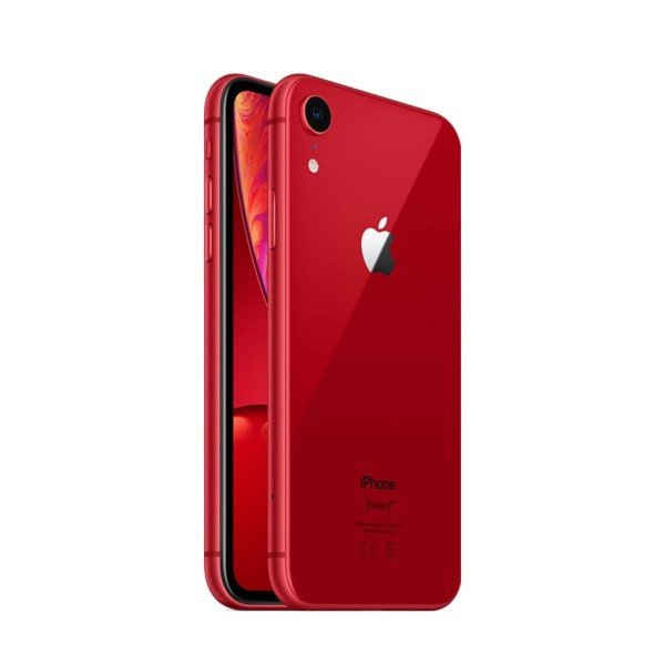 APPLE COMPRAR IPHONE XR